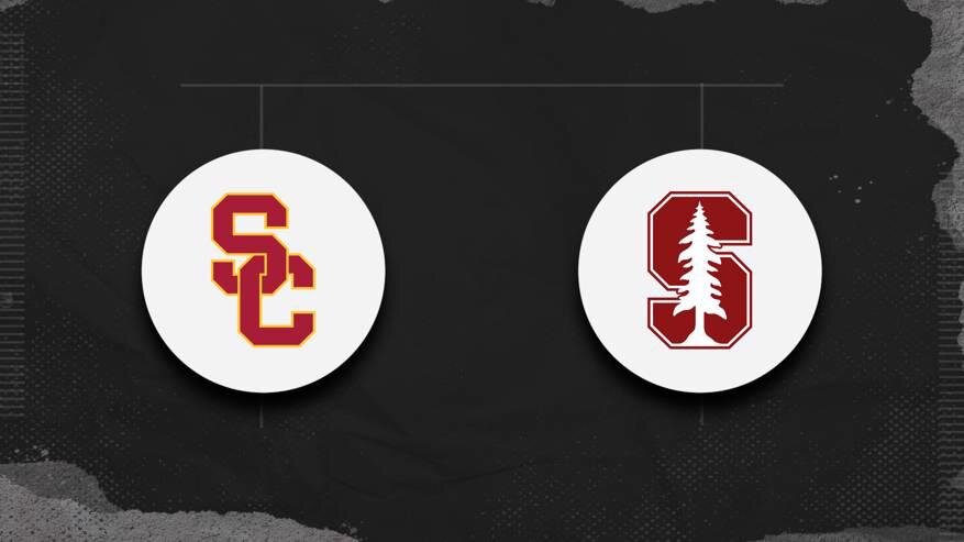 Stanford usc betting line 2021 marfin laiki bank nicosia betting