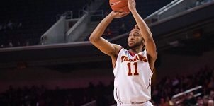 USC Vs Washington State College Hoops Odds Report