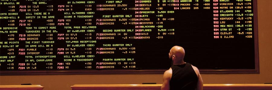 using-sports-stats-for-betting