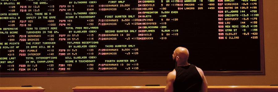 stats sports betting