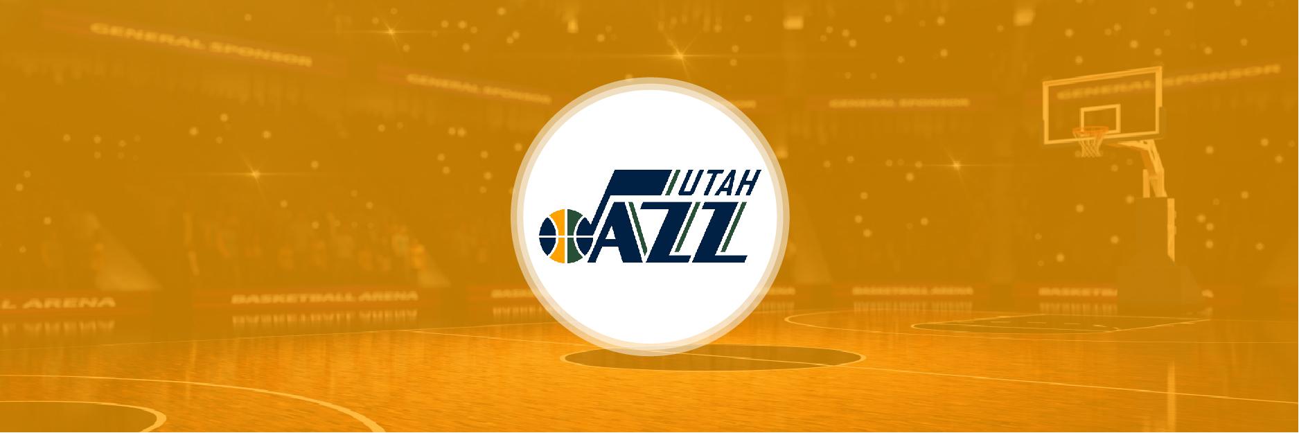 Utah Jazz 2020 Season Analysis