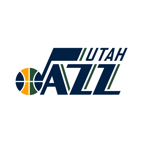 Jazz Odds Current Online Vegas Line 2020 Nba Playoffs Utah Jazz Betting