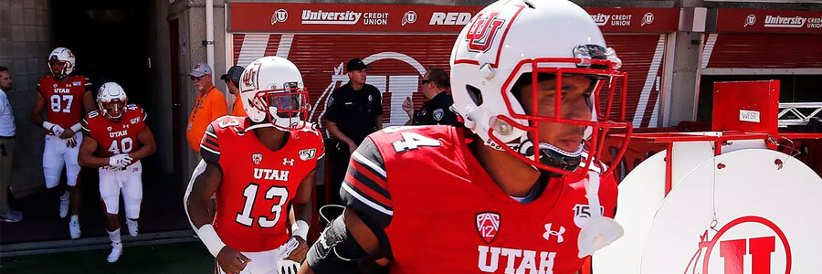 USC vs Utah 2019 College Football Week 4 Odds, Game Preview & Expert Pick