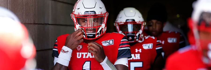Washington State vs Utah 2019 College Football Week 5 Odds, Preview and Prediction