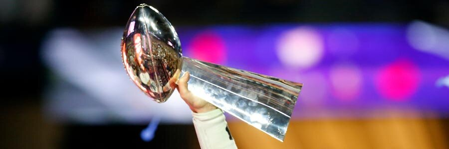 Best Value Bets for Super Bowl 51 After 2016 NFL Draft