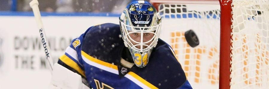 vancouver-at-st-louis-nhl-betting-preview