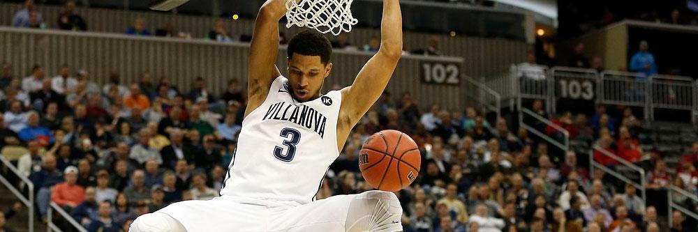 villanova-college-basketball