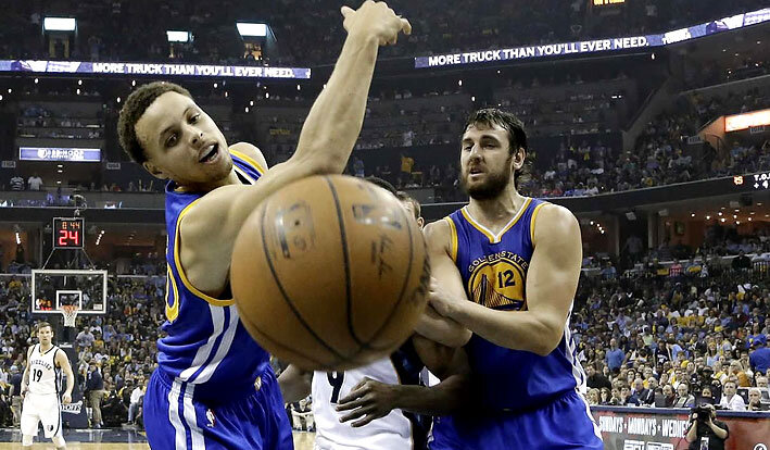 warriors-grizzlies-nba-odds