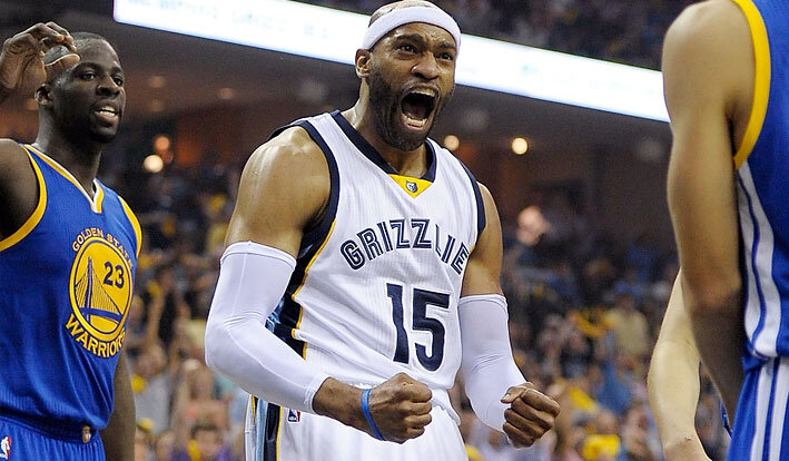 warriors-grizzlies-online-betting