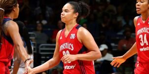 Top WNBA Betting Picks of the Week - July 15th Edition