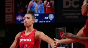 2019 WNBA Semifinals Betting Preview & Predictions