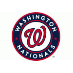 washington-nationals-logo