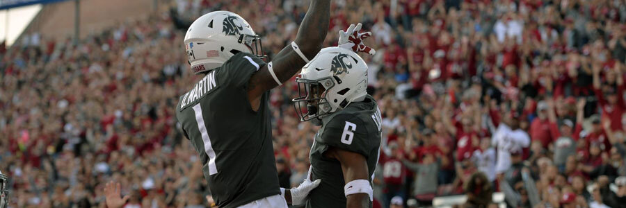 Top College Bowl Picks of the Week - December 26th Edition
