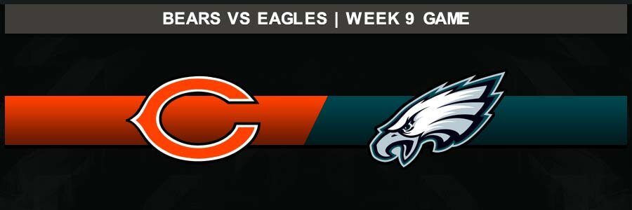 Texans @ Jaguars Week 9 Result Sunday Football Score