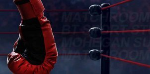 Weekend Boxing Betting Odds and Predictions