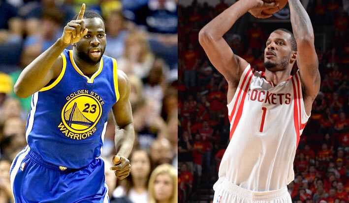 western-conference-finals-nba