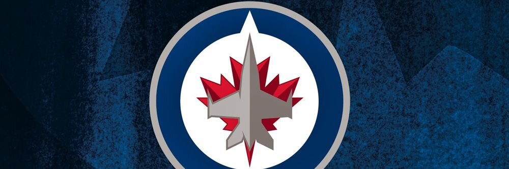 The Jets will square off against the Maple Leafs.