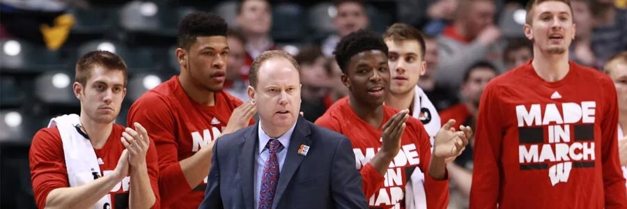 wisconsin-vs-notre-dame-ncaa-basketball-odds-analysis