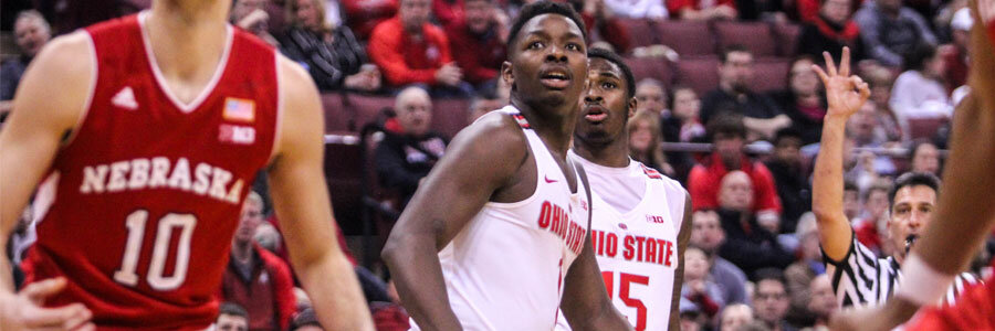 Wisconsin vs Ohio State Odds, Betting Pick & TV Info
