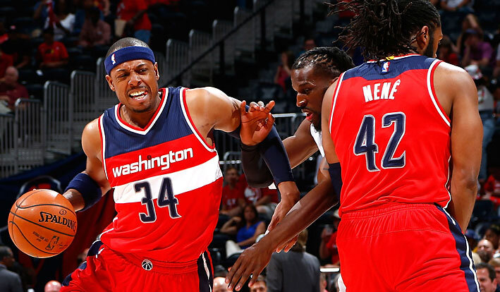 wizards-hawks-nba-betting